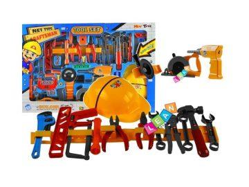 otroško orodje