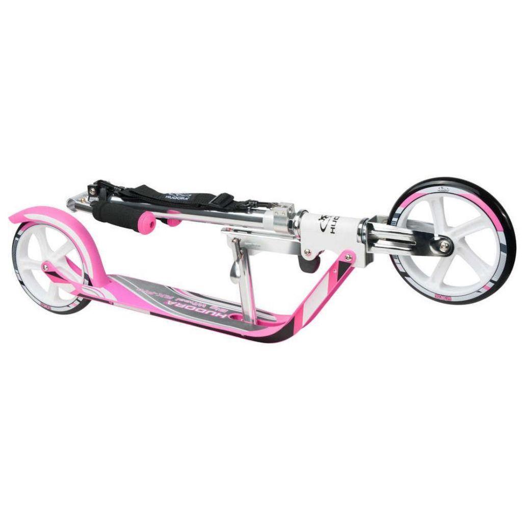 skiro-hudora-z-velikimi-kolesi-14738-01-pink-1