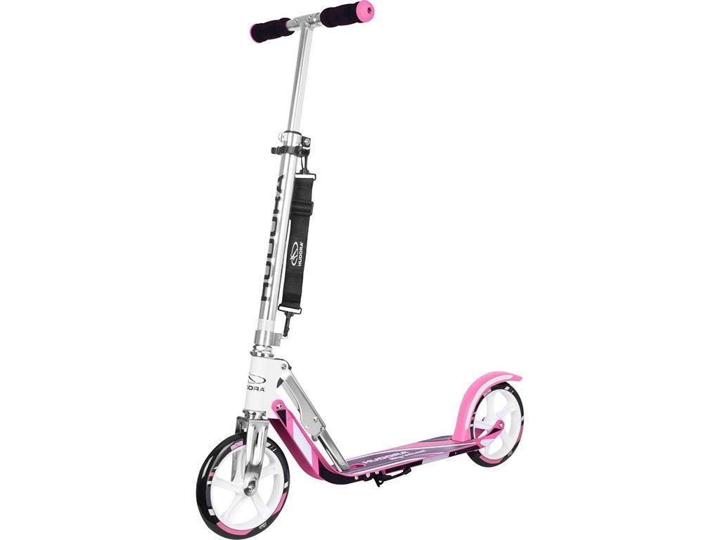 skiro-hudora-z-velikimi-kolesi-14738-01-pink