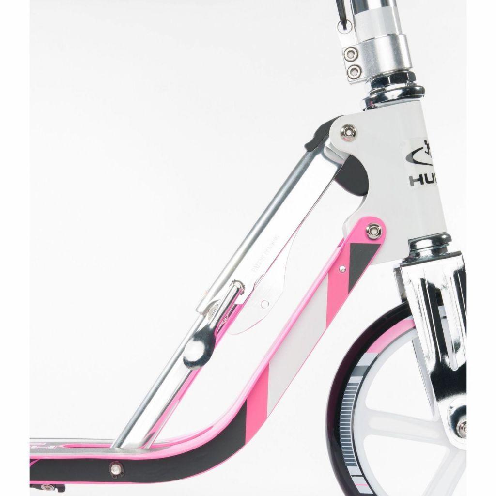 skiro-hudora-z-velikimi-kolesi-14738-01-pink-3
