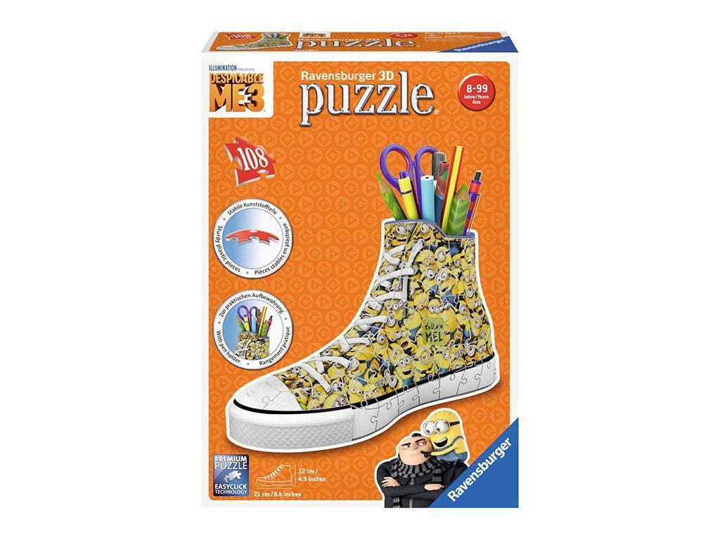 3d-puzzle-sestavljanke-superga-4005556112623
