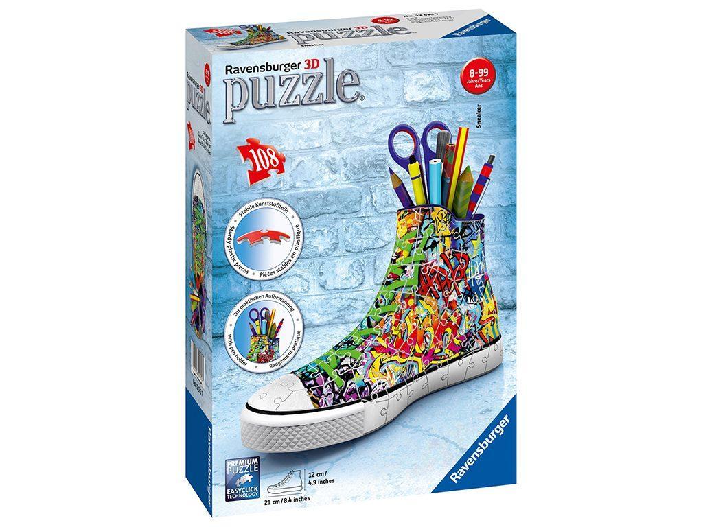 3d-puzzle-sestavljanke-superga-4005556125357