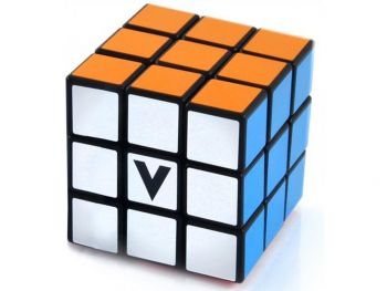 Kocka V-Cube 3