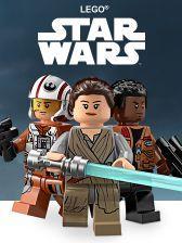 Lego kocke Star Wars