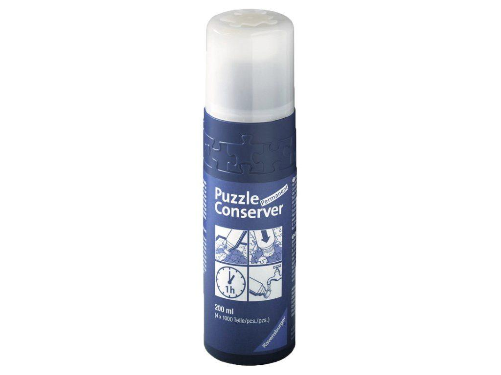 lepilo-za-puzzle-sestavljanke-puzle