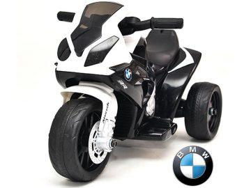 Otroški motorček na akumulator BMW S1000RR