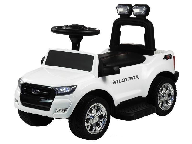 otroski-poganjalec-ford-ranger-baterijski-na-akumulator