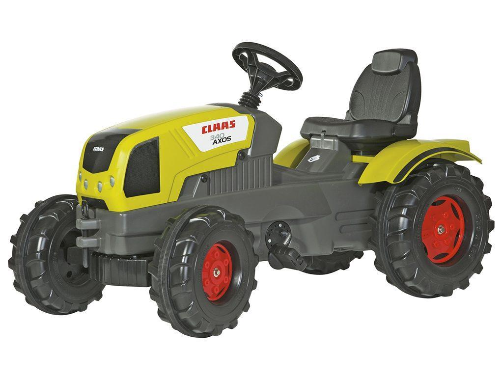 otroski-traktor-na-pedala-rolly-toys-601042-claas