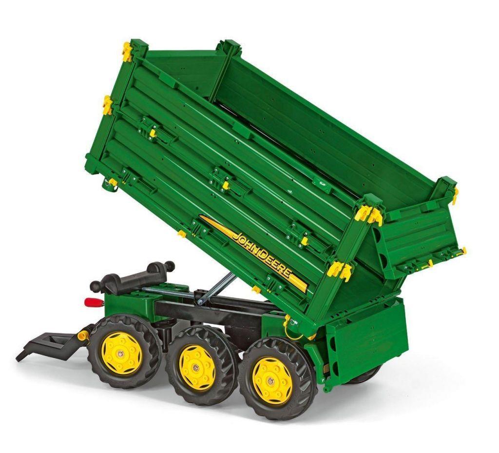 prikolica-rolly-toys-125043-john-deere-1