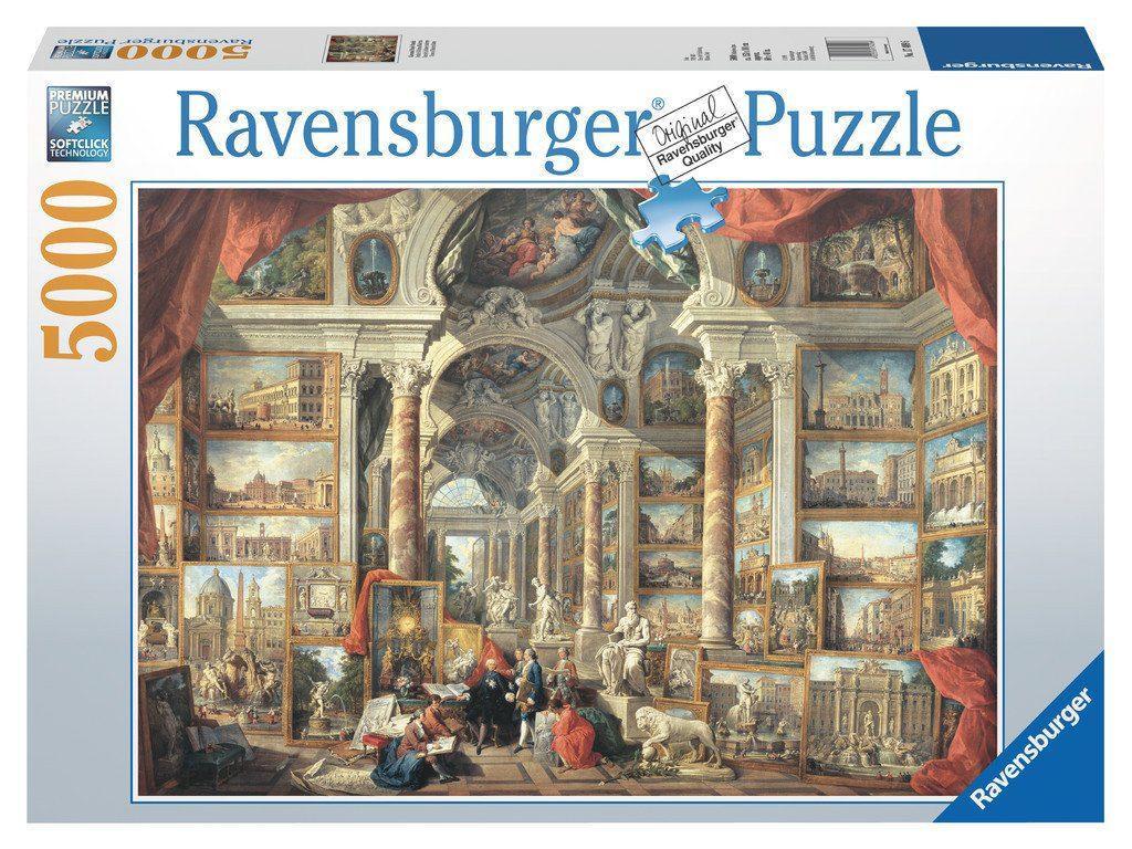 puzzle-ravensburger-sestavljanke-views-of-modern-rome