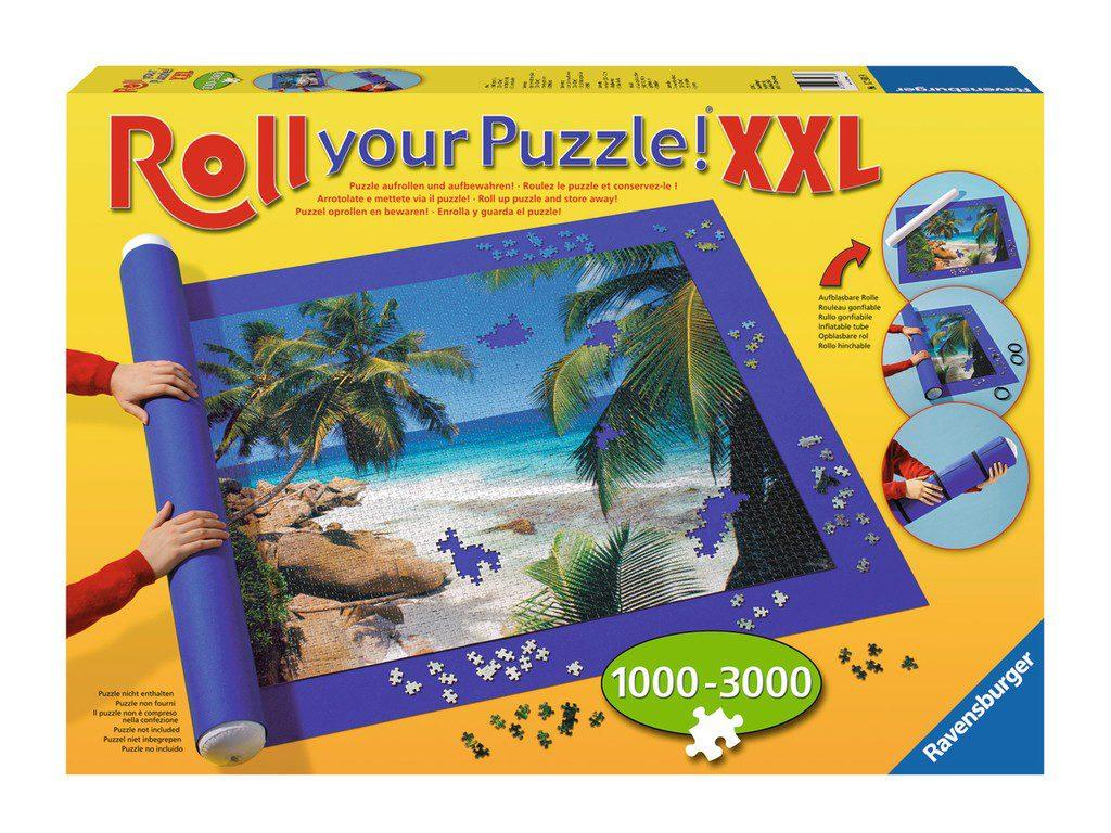 ravensburger_-_roll_your_puzzle