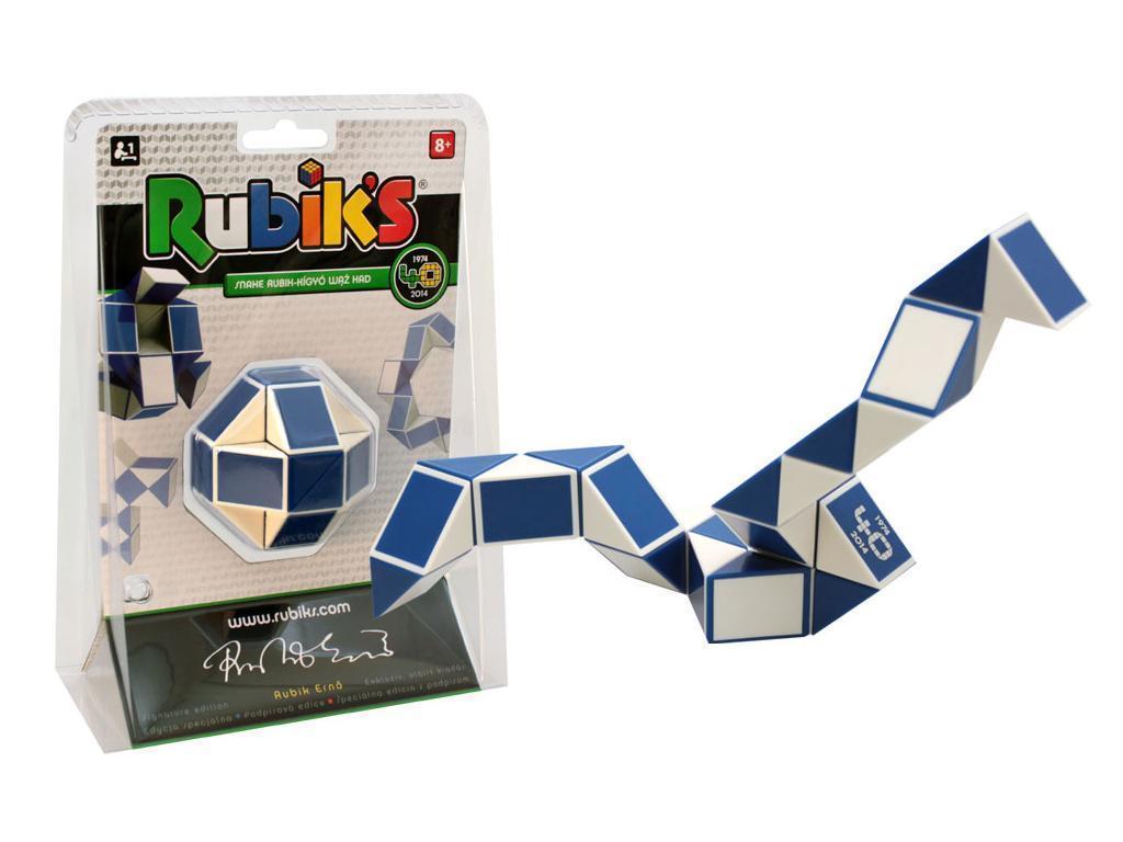 Rubikova kača - original