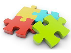 Sestavljanke - puzzle