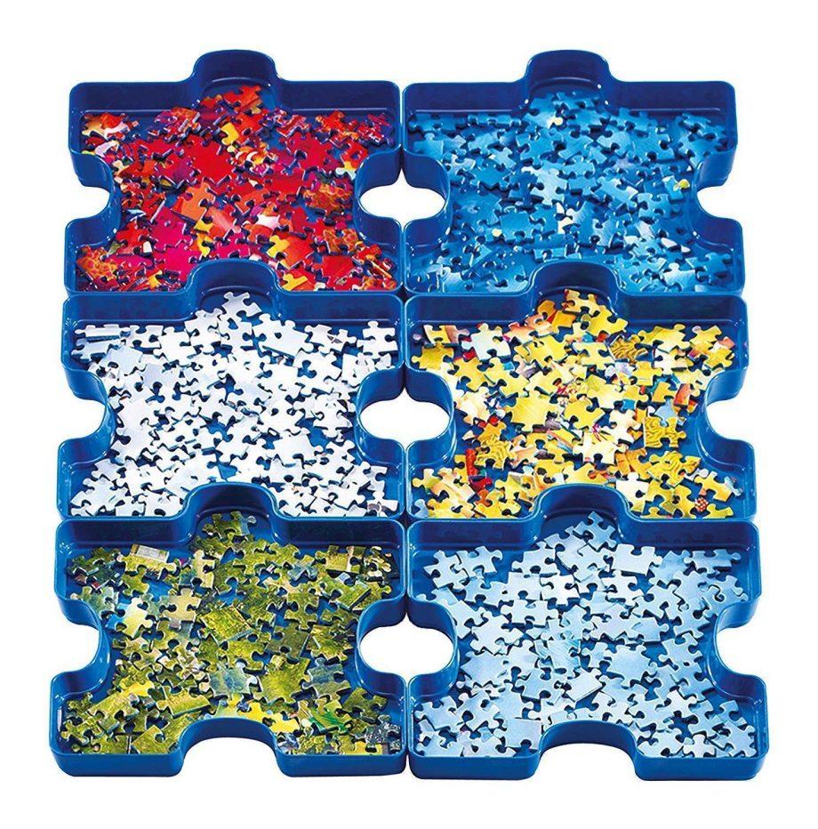 sortirnica-puzzel-ravensburger-2