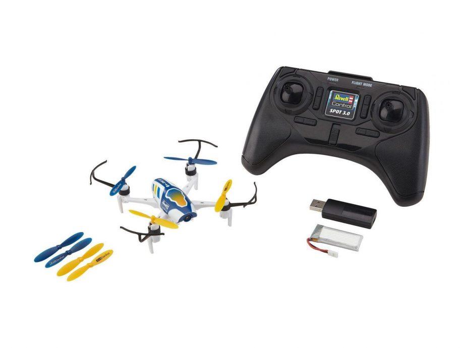 23857_mpw_quadcopter_spot3_revell_igrace_1