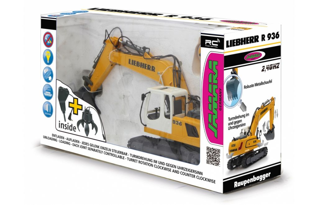 Bagger-Liebherr-R936-1-20-24G-Destruction-Set_b3