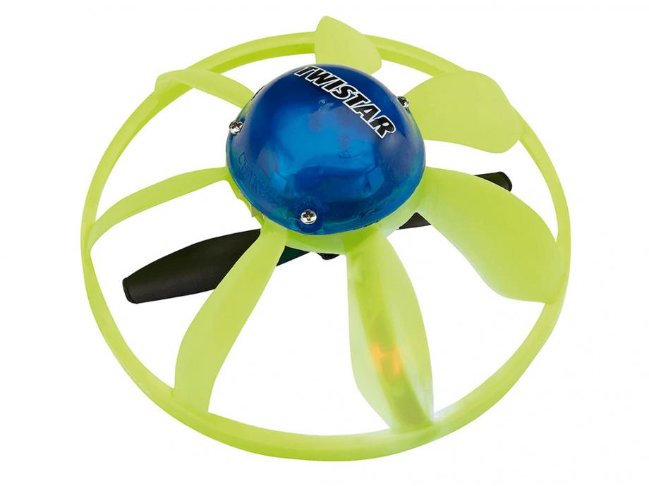 leteci-kroznik-23862-twistar-revell.jpg