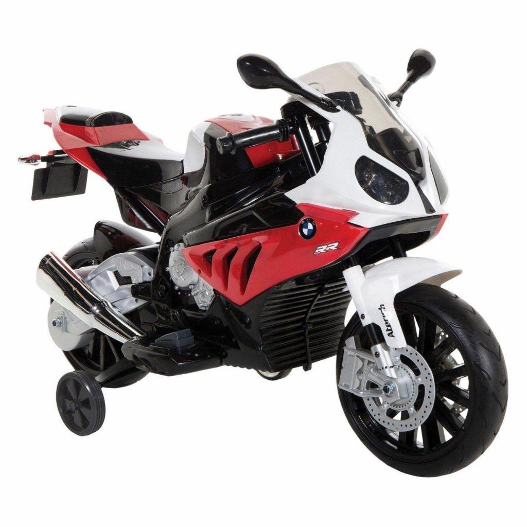 otroski-motor-bmw-na-akumulator-s1000RR-rdec-1