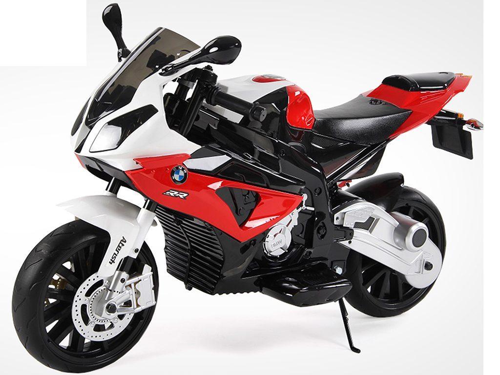 otroski-motor-bmw-na-akumulator-s1000RR-rdec