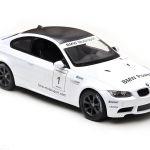 RC avto na daljinsko vodenje Rastar BMW M3