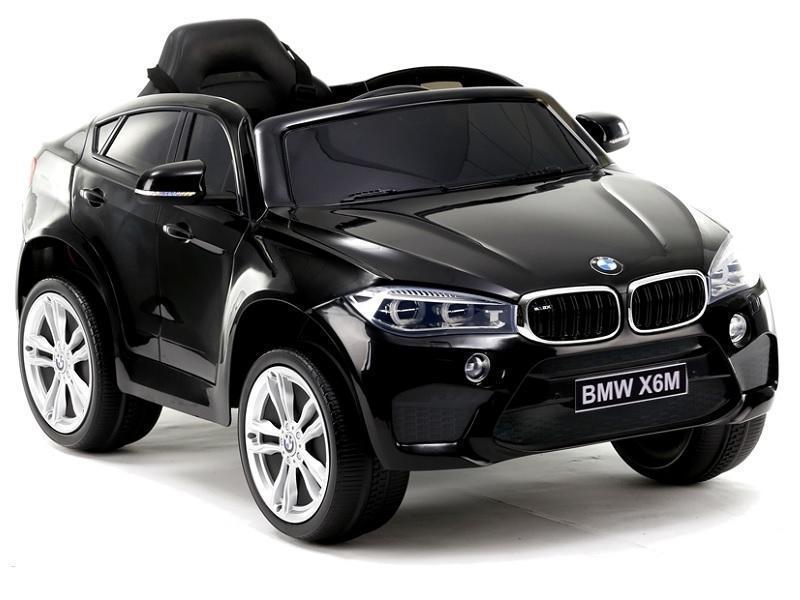 Otroški avto BMW