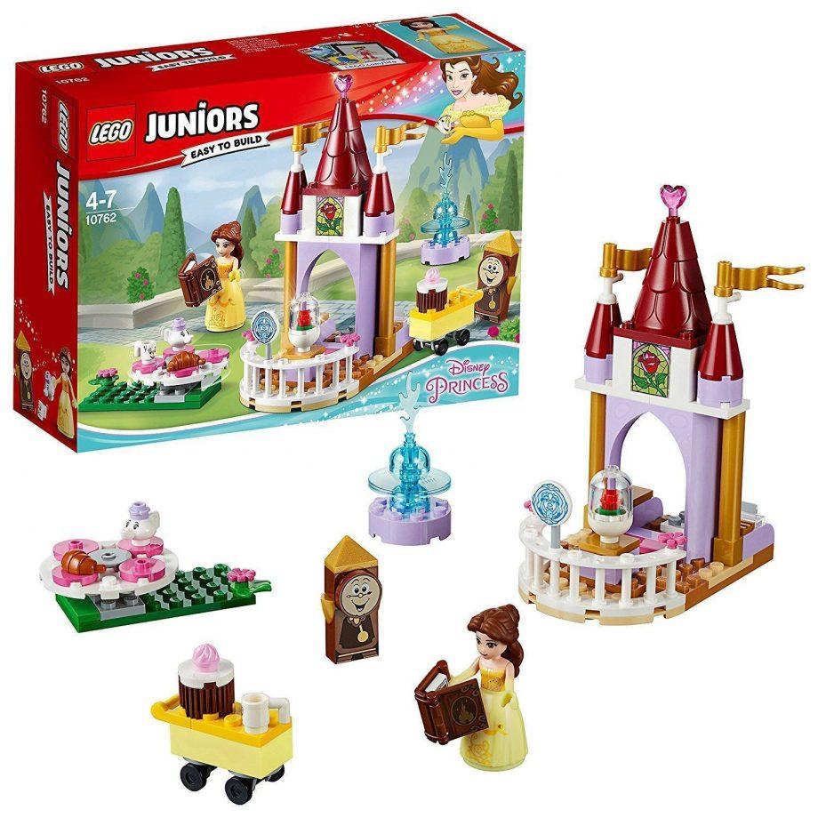 Lego-juniors-cas-za-Bellino-zgodbo-10762-1