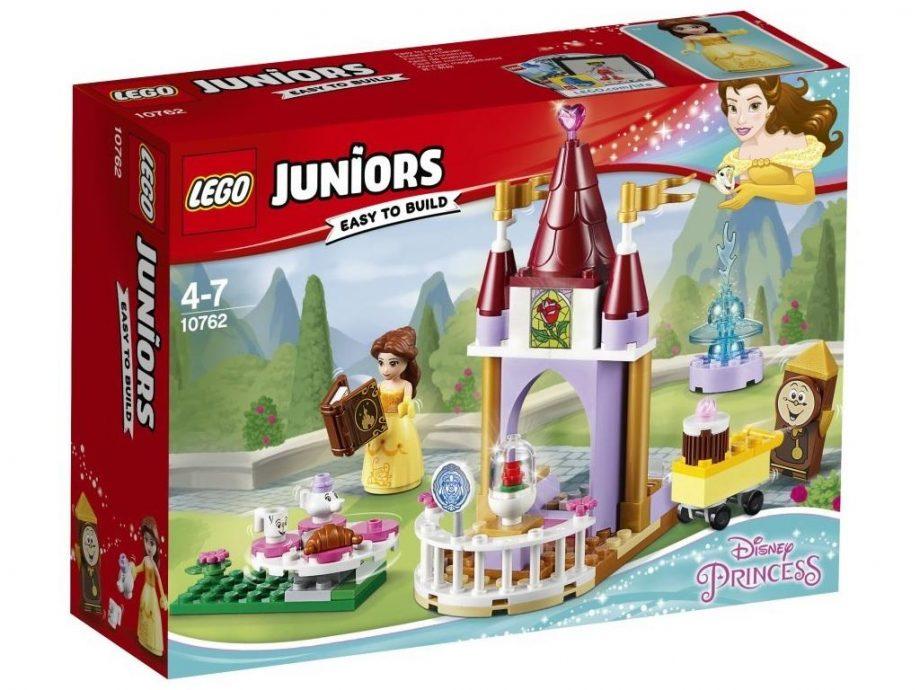 Lego-juniors-cas-za-Bellino-zgodbo-10762