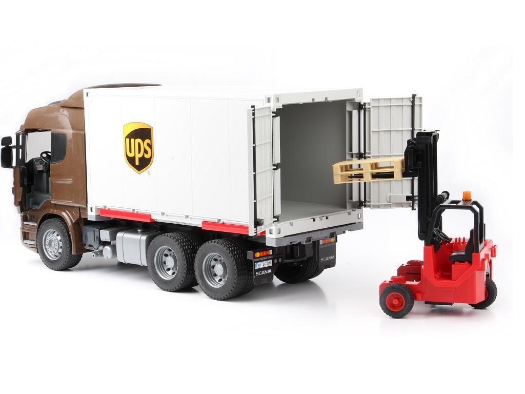 bruder-kamijon-scania-logistika-ups-03581-1