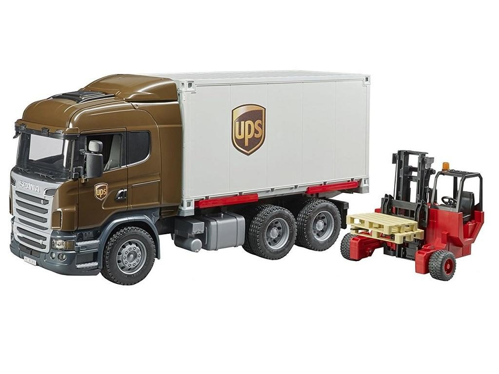 bruder-kamijon-scania-logistika-ups-03581