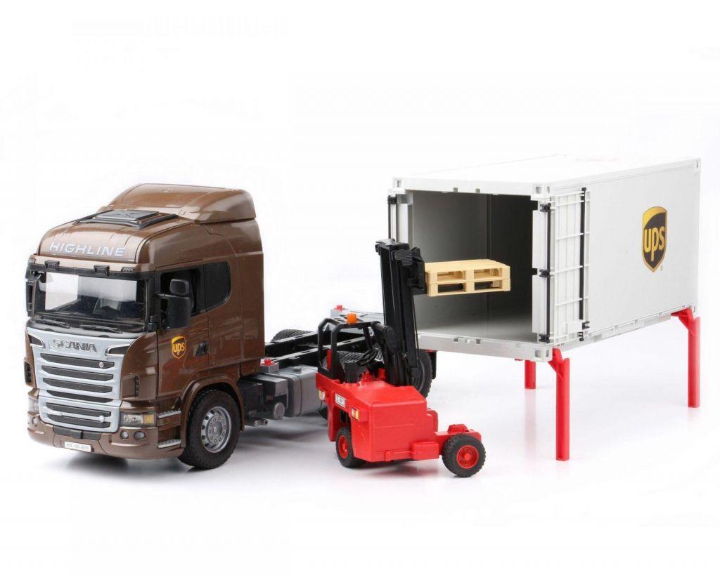 bruder-kamijon-scania-logistika-ups-03581-2