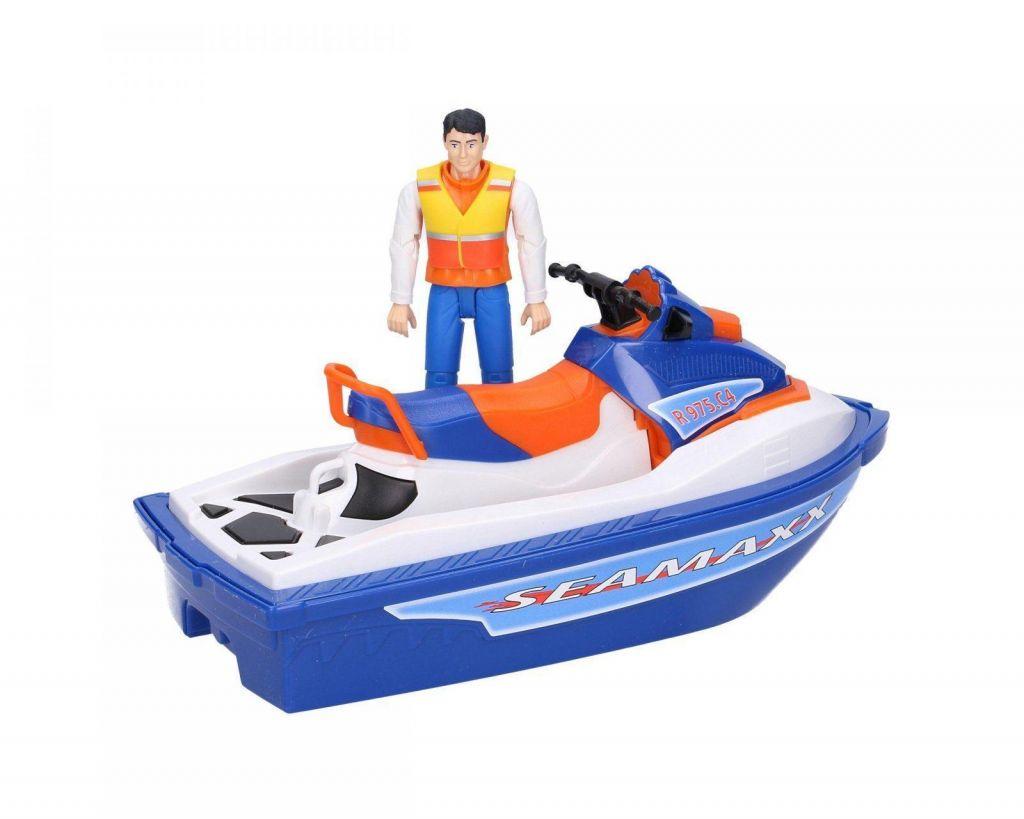 bruder-vodni-skuter-63150-1