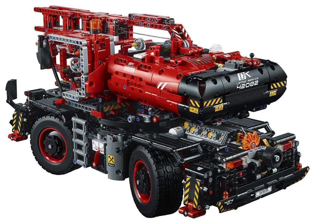 lego-kocke-technic-zerjav-42082-1
