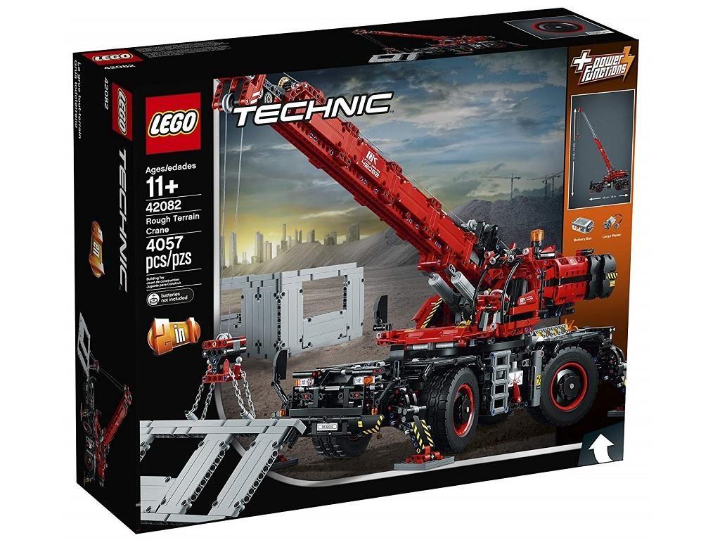 lego-kocke-technic-zerjav-42082