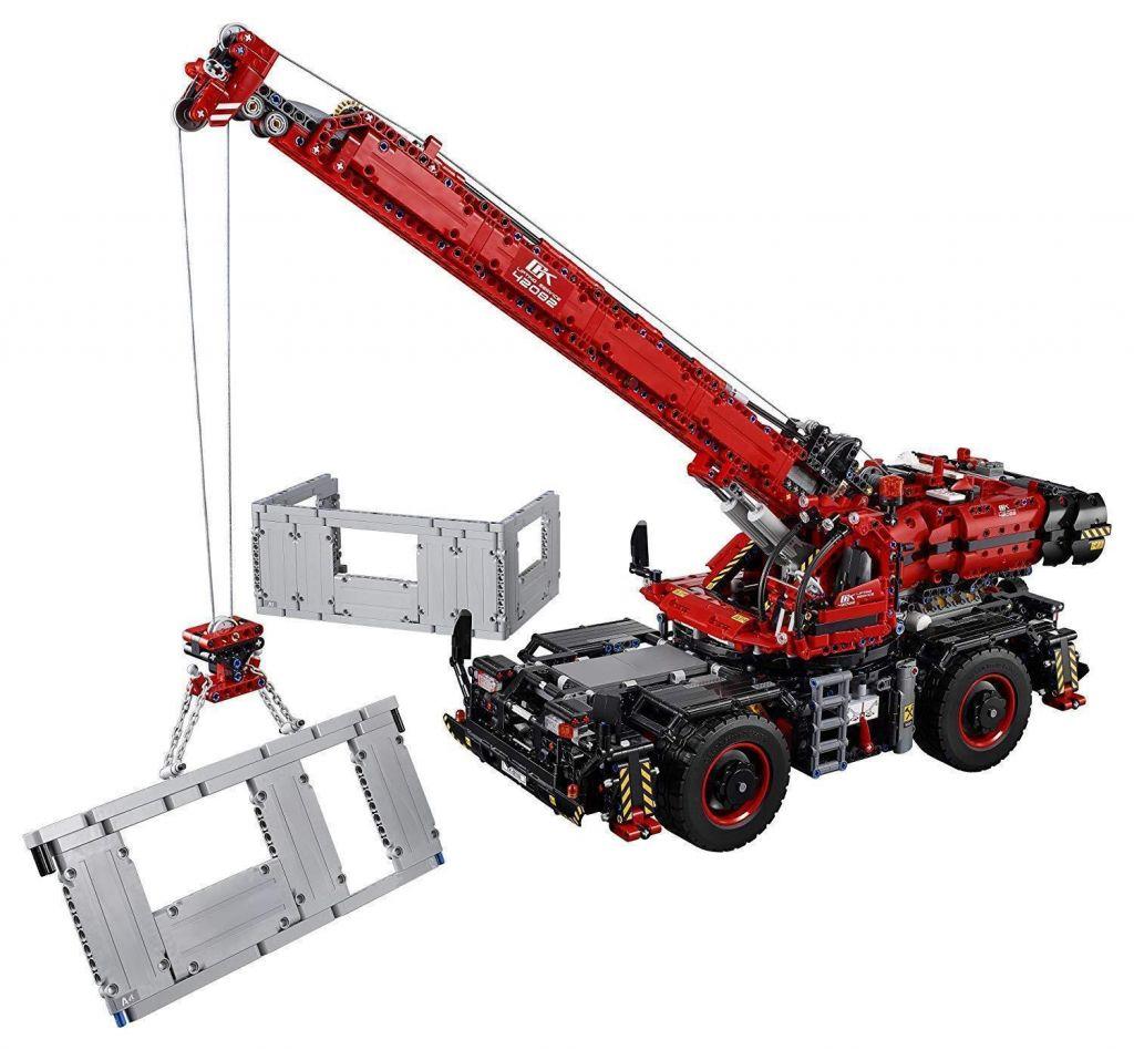 lego-kocke-technic-zerjav-42082-2