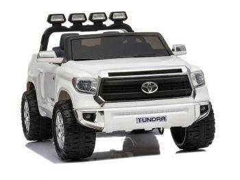 Otroški avto na akumulator Toyota Tundra