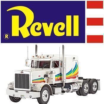 Makete Revell vozila