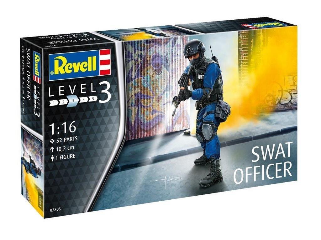 revell-maketa-02805_swat_officer-1