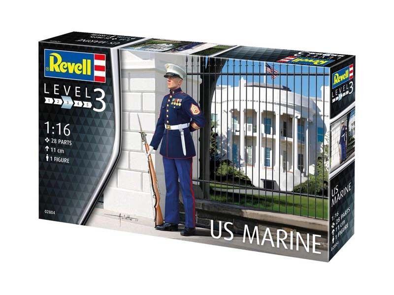 revell-makete-us-marine-sergeant