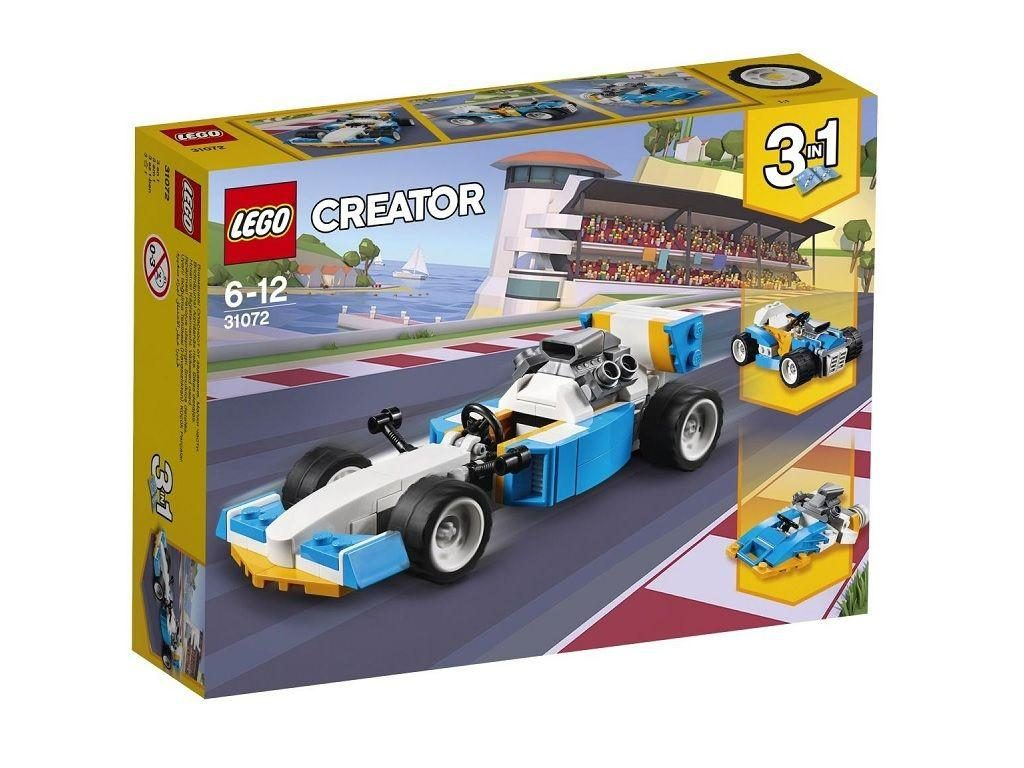 31072-lego-kocke-creator-avto-formula-1