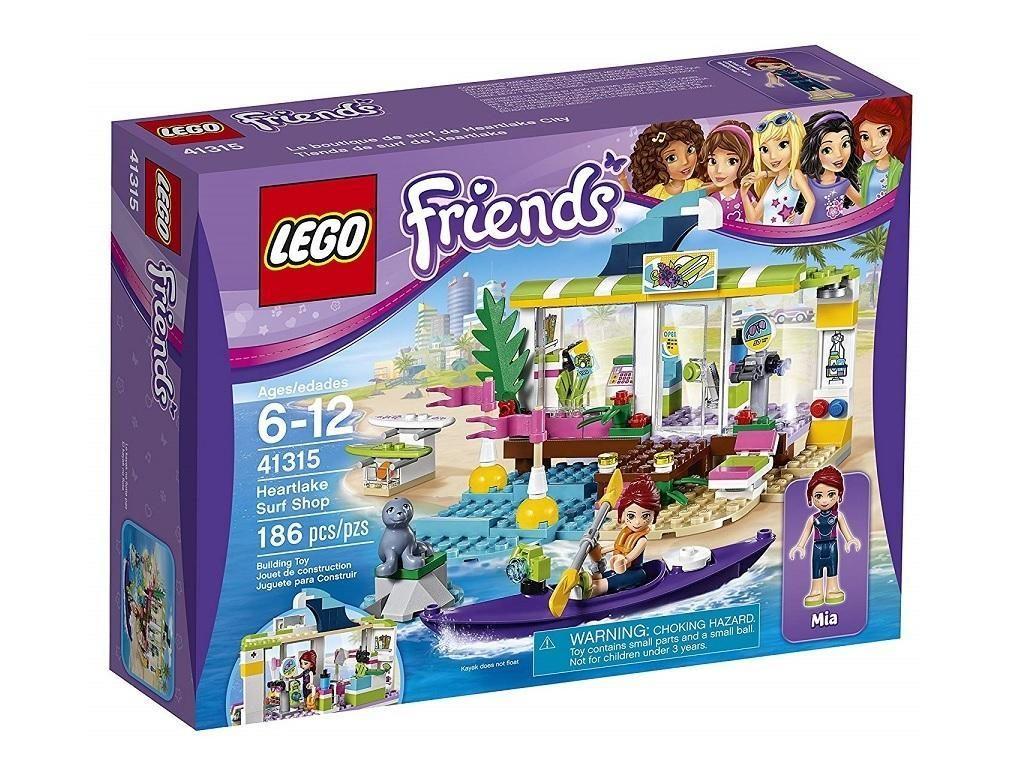 41315-lego-kocke-friends-2