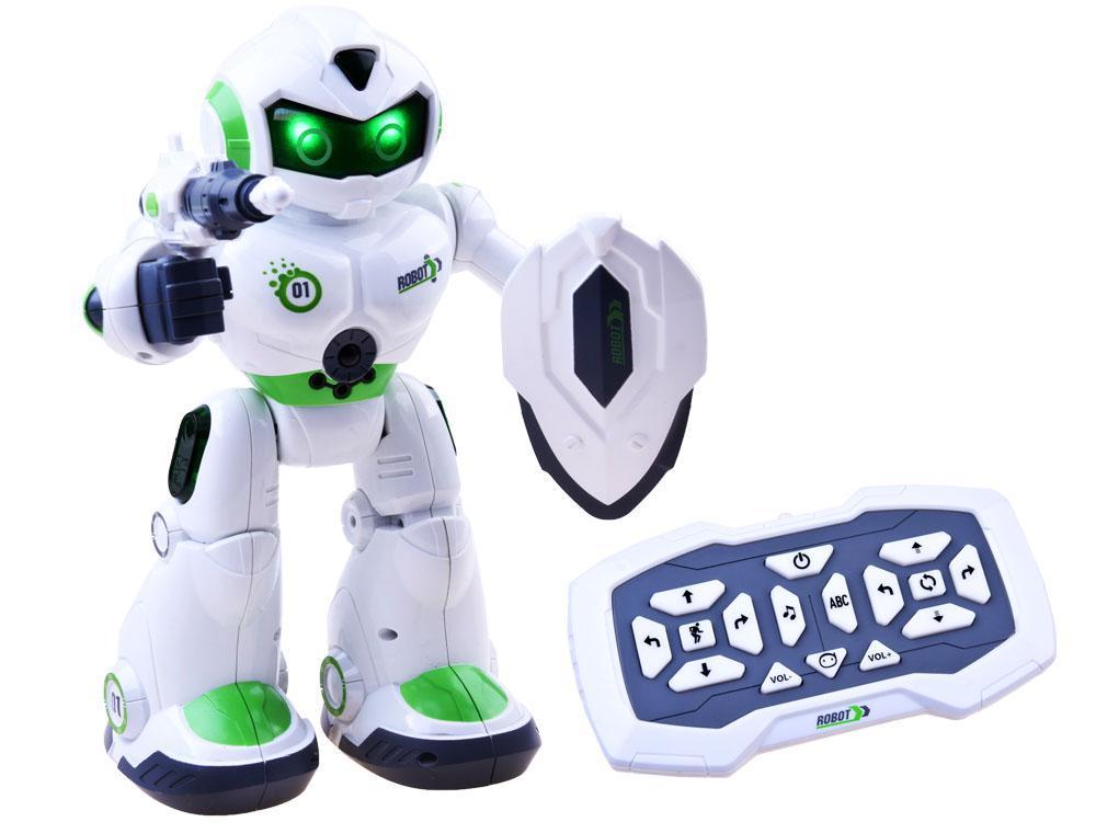 igraca-robot-na-daljinca-wise-star-1