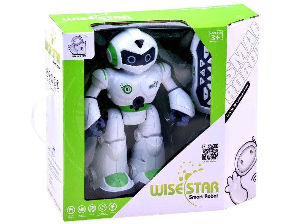 igraca-robot-na-daljinca-wise-star-2