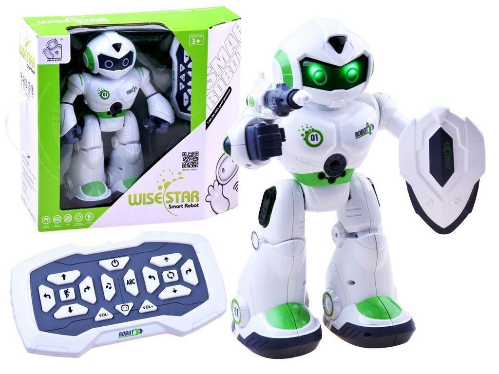 igraca-robot-na-daljinca-wise-star-3