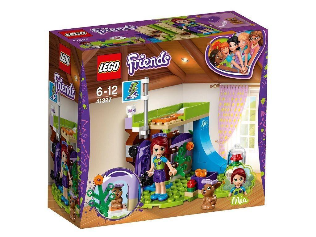 lego-kocke-friends-41327-mijina-spalnica-1