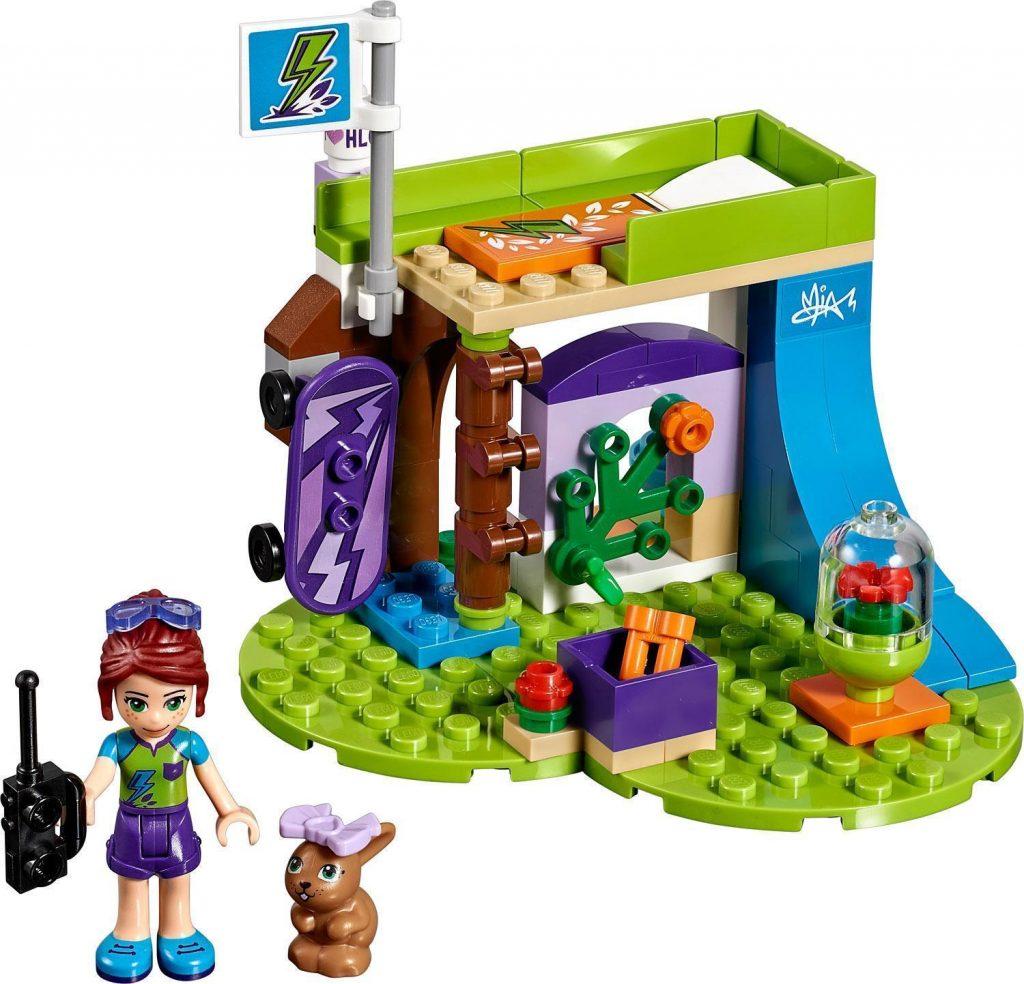 lego-kocke-friends-41327-mijina-spalnica-2