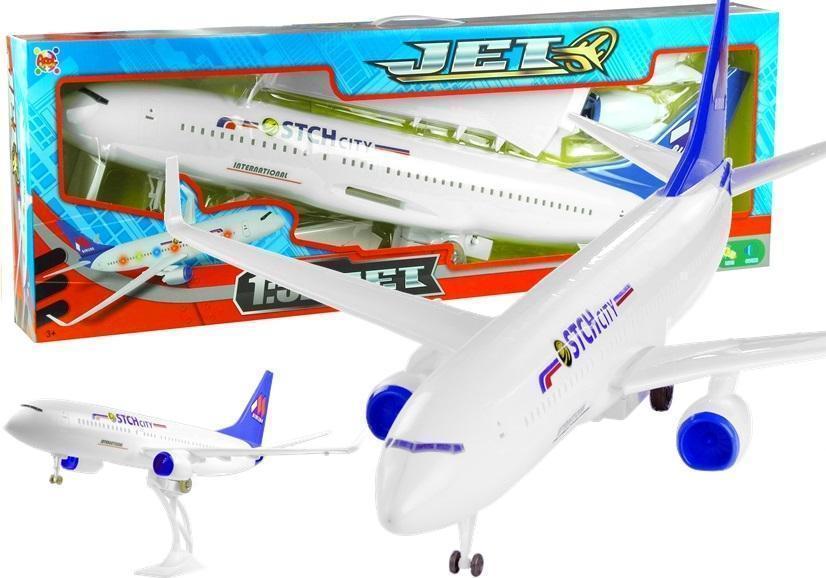 letalo-otroska-igrace-jet-1