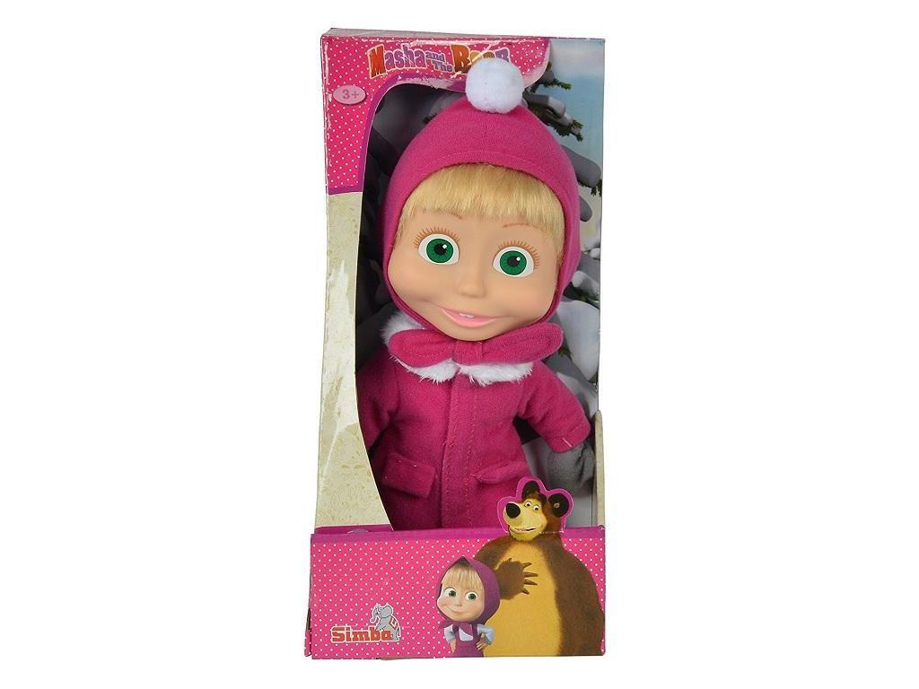 masa-in-medved-lutka-23-cm