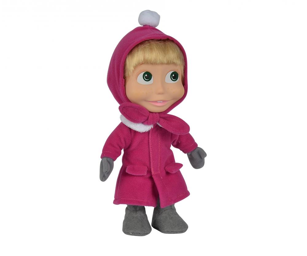 masa-in-medved-lutka-23-cm-3