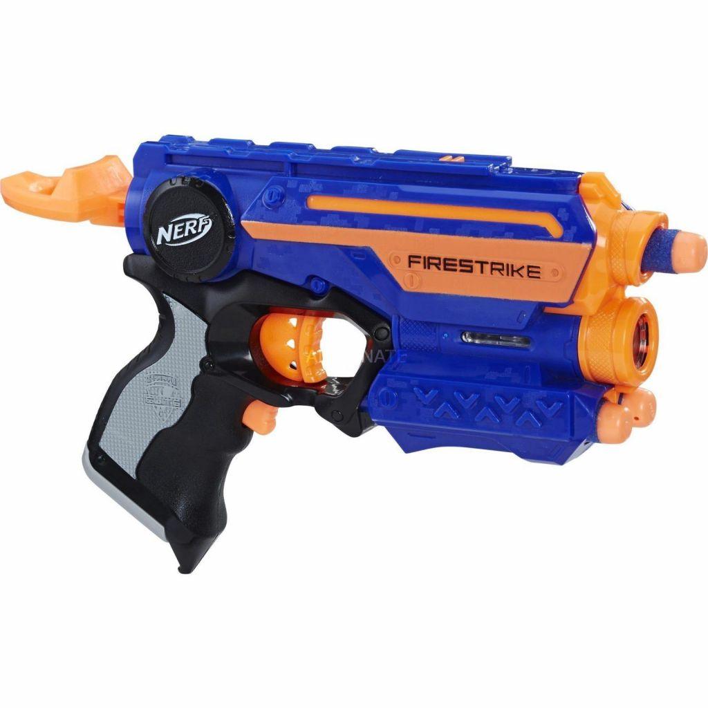 nerf-pistola-firestrike-5010993529254-2