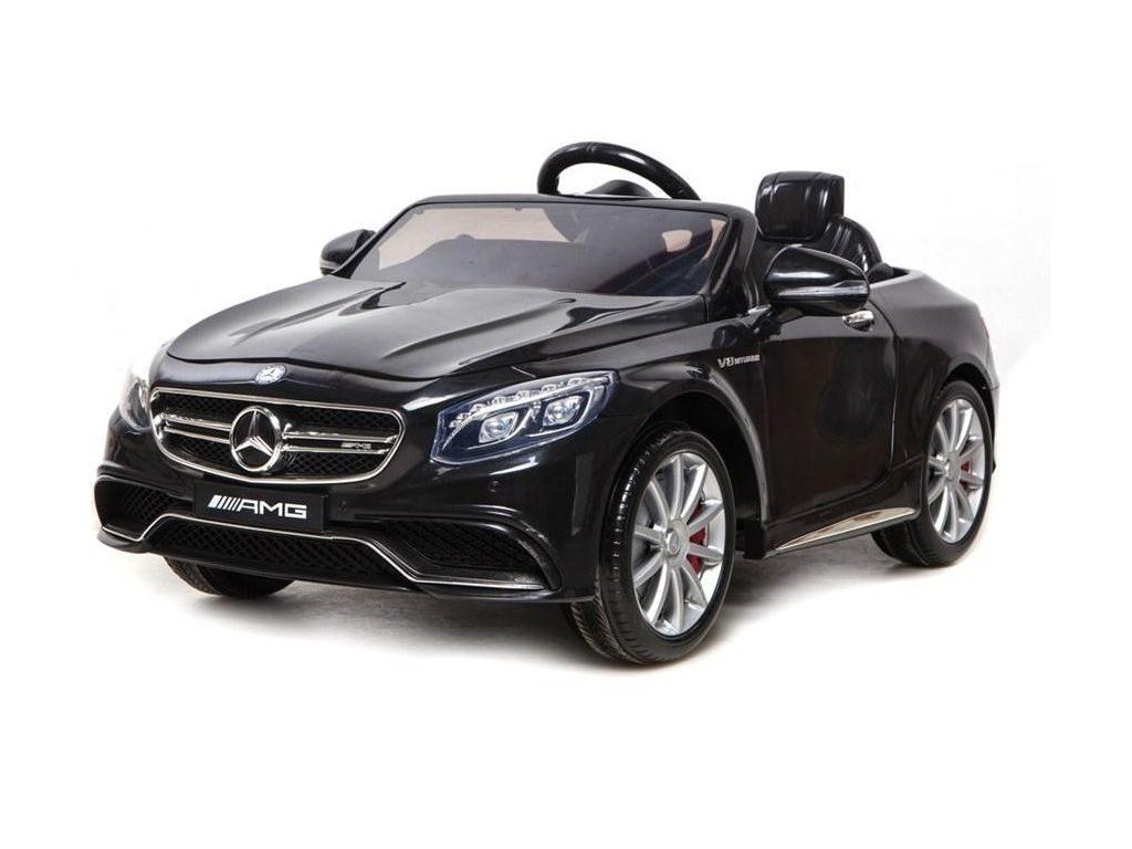 otroski-avto-mercedes-s63-amg-igraca-na -akumulator